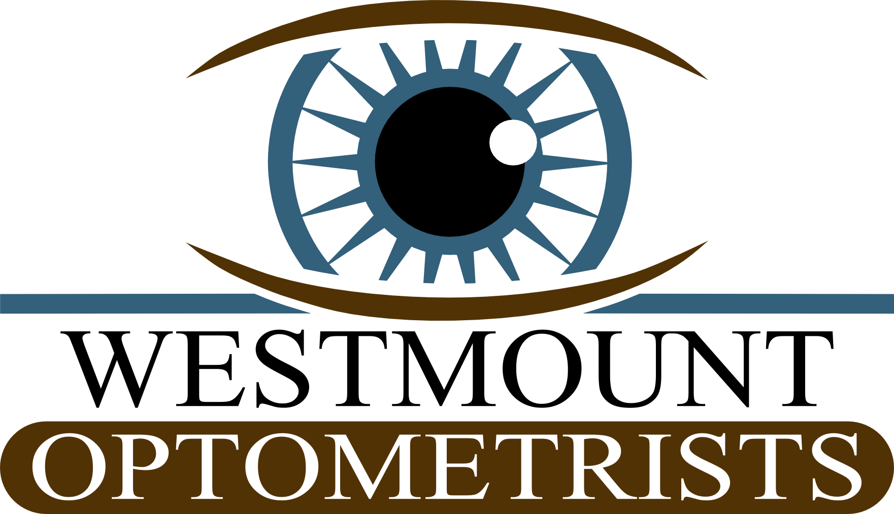 Westmount Optometrists